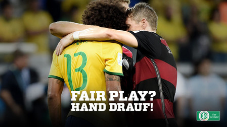 Fair-Play-Tage-2015-Online-Banner-01-1360x765px-4849